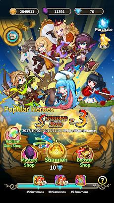 Luna Storiaのおすすめ画像2