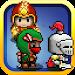 Nimble Quest icon