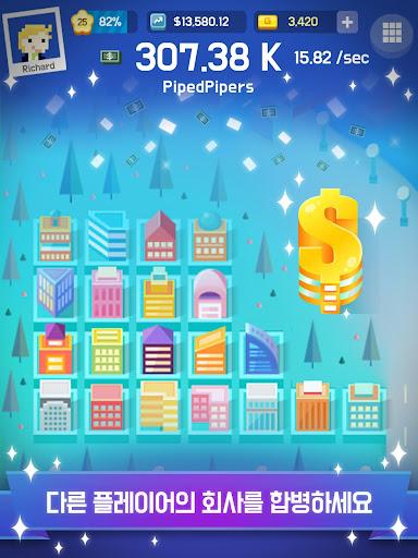 玩免費模擬APP 下載실리콘밸리 : 억만장자 app不用錢 硬是要APP