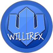 Willyrex Youtuber