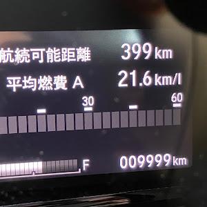 ヴェゼル RU3 令和元年式 Honda SENSING HYBRID Zのカスタム事例画像 真っ黒にゃんこさんの2020年03月20日11:00の投稿