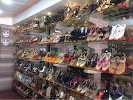 Prakash Shoes photo 3