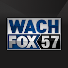 WACH FOX Mobile icon