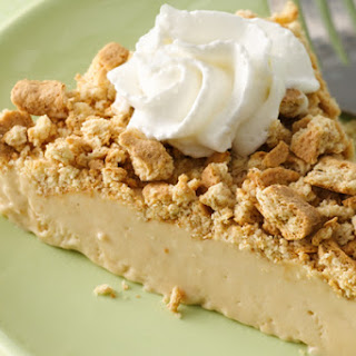 Dream Pie Cool Whip Recipes