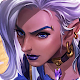 Eternal – ККИ в лучших традициях жанра (game)