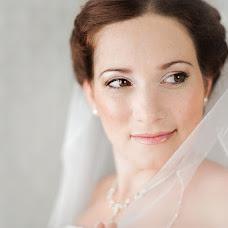 Wedding photographer Mayya Nikitina (mayyoran). Photo of 03.11.2013
