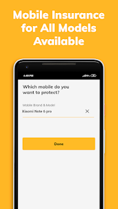 Digit InsuranceApp Download For Android 2