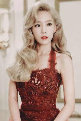 taeyeonhairstyles_5a