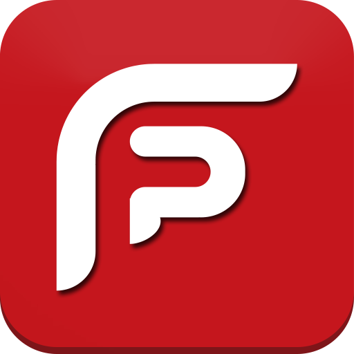 FonePay file APK for Gaming PC/PS3/PS4 Smart TV