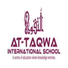 AT - TAQWA International School Download on Windows