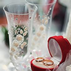 Wedding photographer Sergey Misak (SergejMysak). Photo of 14.10.2014