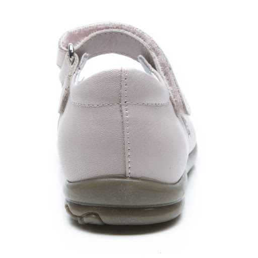 Thumbnail images of Step2wo Hermione - Bar Shoe