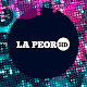 La Peor HD (Canal TV Online) Download for PC Windows 10/8/7