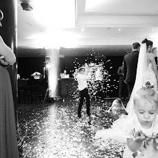 Wedding photographer Anton Ilchenko (AntonIlchanka). Photo of 14.02.2018