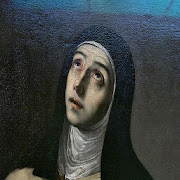 Obras de Santa Teresa de Jesus (Versión de prueba)