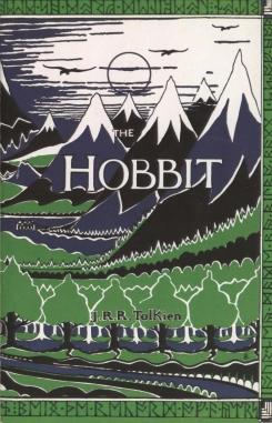 Hobbit_cover.JPG