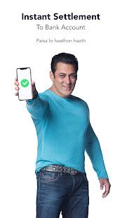 App BharatPe for Merchants APK for Windows Phone