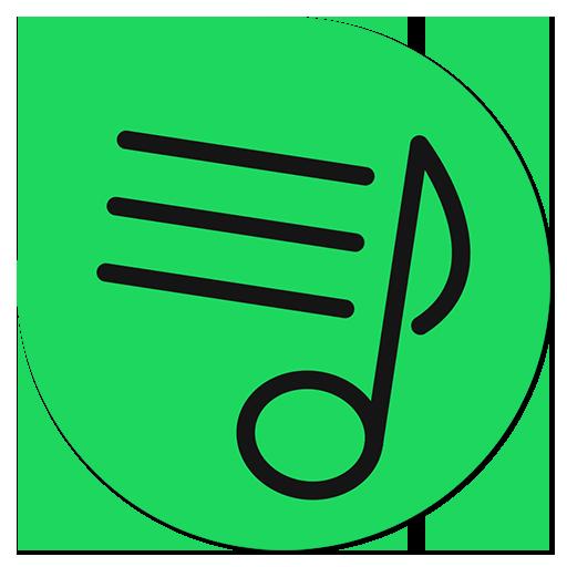 Songlytics for Spotify