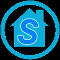Serena Immobiliare icon