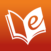 App Icon for HyRead Library - 免費借電子書、小說、雜誌 App in Pakistan Play Store