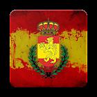 RFEBM icon
