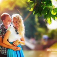 Свадебный фотограф Баходир Саидов (Saidov). Фотография от 13.12.2015