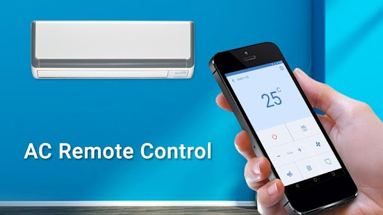 remote ac power control by android Find great deals on ebay for remote control power switch 240v and remote control power switch shop with confidence.