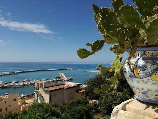 Sicilia  di Matilde25