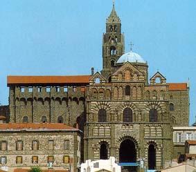 photo de Cathédrale Notre-Dame-de-l'Annonciation