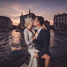 Wedding photographer Łukasz Pietrzak (lukaszpietrzak). Photo of 28.09.2018