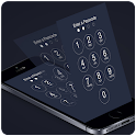 Secret AppLock - Full Security icon