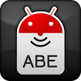 ABE (GPS communautaire) icon