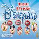 Download Disneyland nursery Staff For PC Windows and Mac