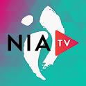 NiaTV icon