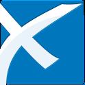Xone Mobile Trader icon