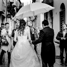 Wedding photographer Carlos Negrin (carlosnegrin). Photo of 18.07.2016