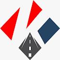 Abastece Kurujao icon