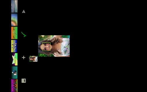 Face Love 2.0 screenshots 7