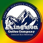 Logo of Kingston Churro Cold Brew (Coffee)