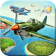 Aero Islands for PC-Windows 7,8,10 and Mac