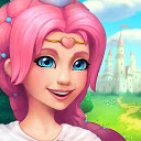 Tidal Town – A New Magic Farming Game APK