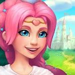 Tidal Town – A New Magic Farming Game 0.6.121
