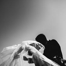 Wedding photographer Sveta Kim (svetaschi). Photo of 01.03.2018
