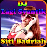 download mp3 lagi syantik versi dj