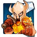 Scratch Wars icon