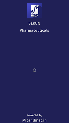 ABM Seron Pharma Pvt Ltd