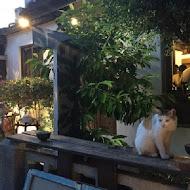 露琦和洋餐廳