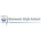 Brannock High School