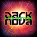 Dark Nova Lite icon