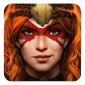 Titan Wars icon